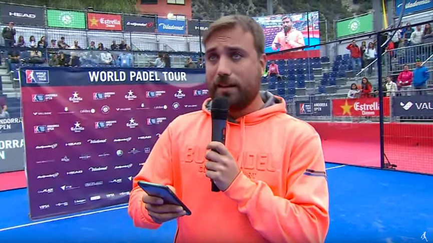 aplazamiento-final-masculina-vallbanc-andorra-open-2017