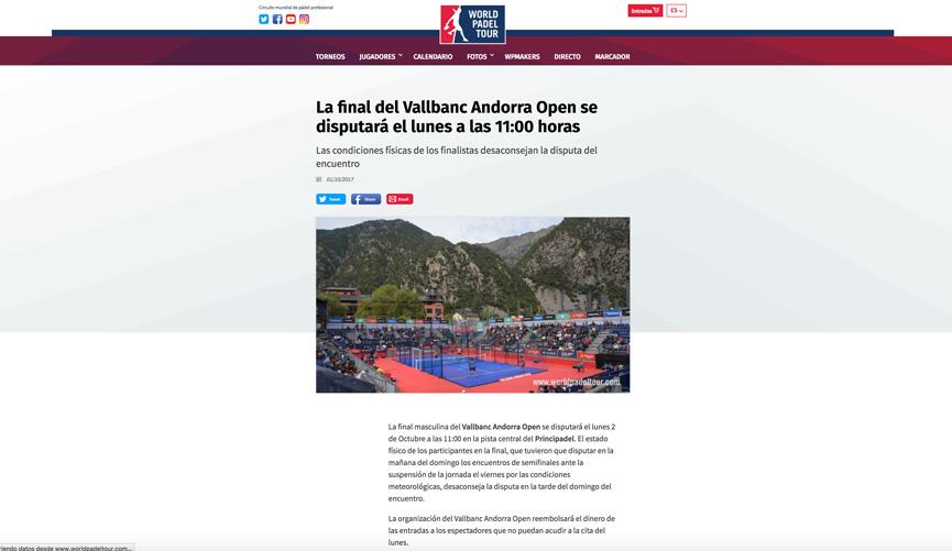 noticia-web-aplazamiento-final-masculina-vallbanc-andorra-open-2017