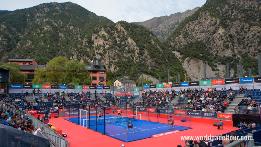 pista-central-vallbanc-andorra-open-2017