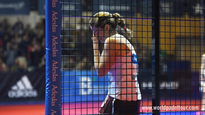 alejandra-salazar-finales-estrella-damm-catalunya-master-2018-1-1170x658