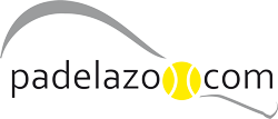 Padelazo - Noticias Padel, World Padel Tour, Videos Padel