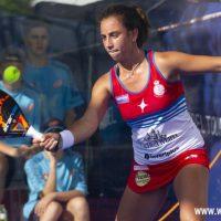 Bea González: el doble desafío de una soñadora precoz