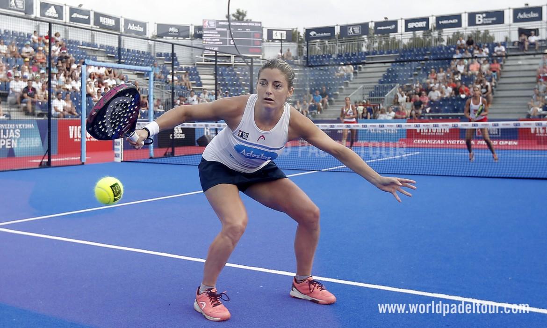 alejandra-salazar-semifinales-cervezas-victoria-mijas-open--1170x701
