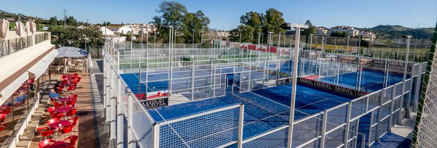 club-raquetas-mijas-torneo-padel-duchenne