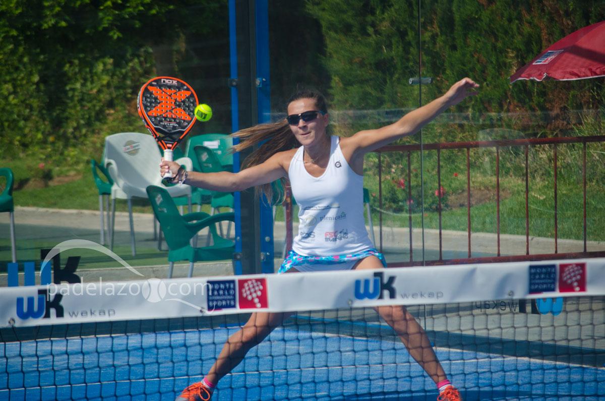 elena-ramirez-internacionales-padel-andalucia-trofeo-monte-carlo-international-sports-2018