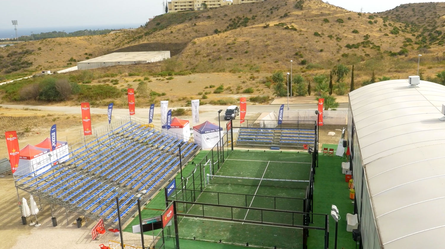 montaje-world-padel-tour-cerrado-del-aguila-world-padel-tour