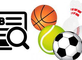 Oferta de empleo en Málaga: Tienda de Deportes busca diferentes perfiles