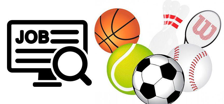 Oferta De Empleo En Málaga Tienda De Deportes Busca Diferentes