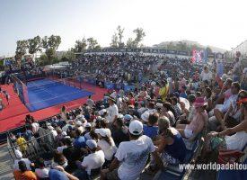 Horarios y streaming del WPT Mijas Open 2019: por primera vez las finales se jugarán por la mañana