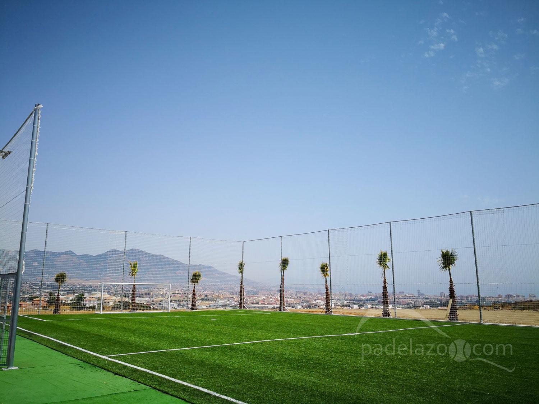 pista-futbol-cerrado-del-aguila-world-padel-tour