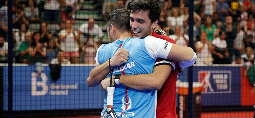 abrazo-mati-diaz-ale-galan-campeones-final-masculina-lugo-open-2018-world-padel-tour