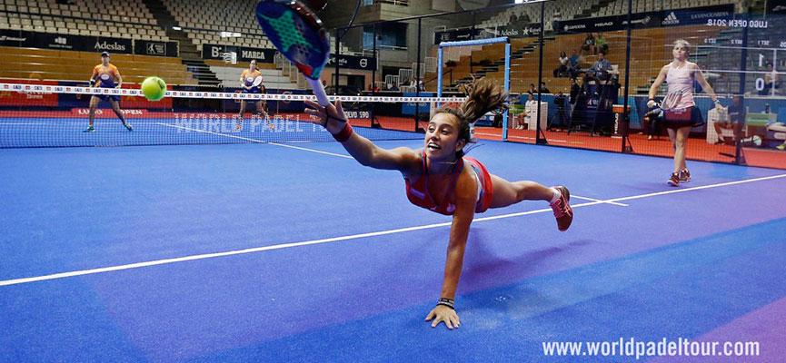 bea-gonzalez-cuartos-final-femeninos-lugo-open-2018-world-padel-tour