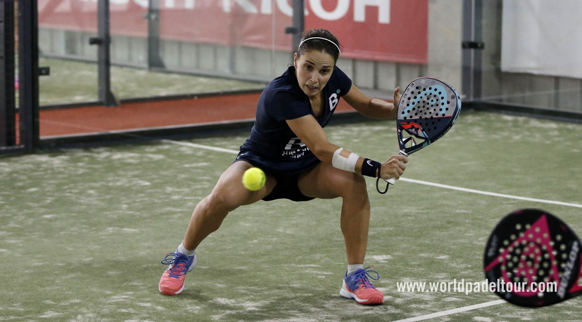 eli-amatriain-dieciseisavos-lugo-open-2018-world-padel-tour--1170x649