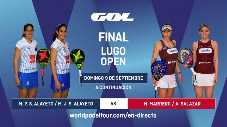 final-femenina-wpt-lugo-open-2018
