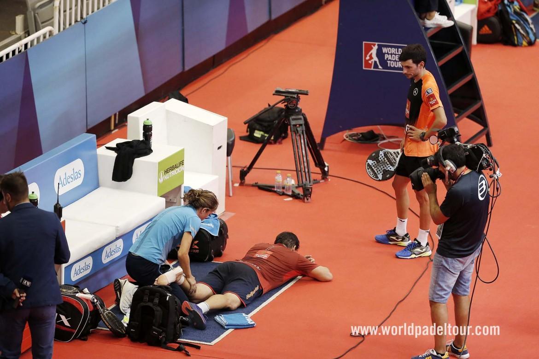 fisio-blanca-bernal-cristian-gutierrez.-semifinales-lugo-open-2018-world-padel-tour--1170x780