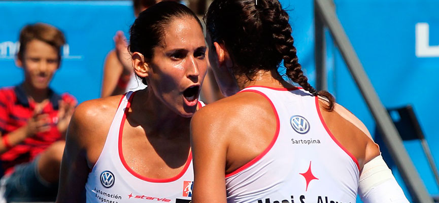 gemelas-sanchez-alayeto-campeonas-final-femenina-wpt-portugal-padel-masters-2018