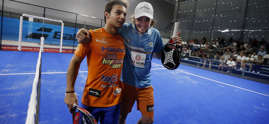 javier-martinez-adrian-blanco-previa-lugo-open-2018-world-padel-tour-previa-lugo-open-2018-world-padel-tour