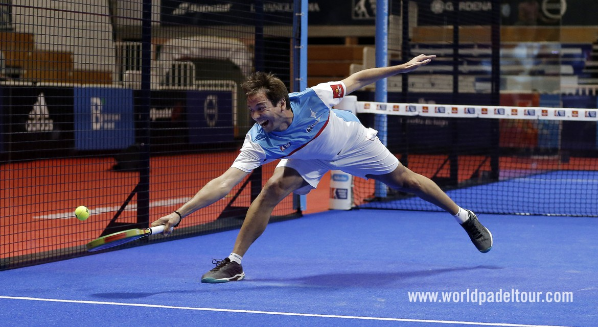 marcello-jardim-2-octavos-lugo-open-2018-world-padel-tour--1170x641