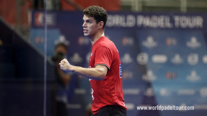ramiro-moyano-2-finales-lugo-open-2018-world-padel-tour--1170x658