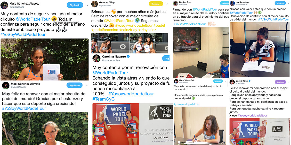 renovacion-jugadoras-nuevo-contrato-world-padel-tour-2019