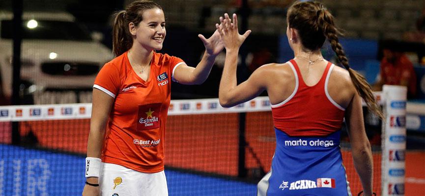 ariana-sanchez-marta-ortega-semifinales-femeninas-wpt-granada-open-2018