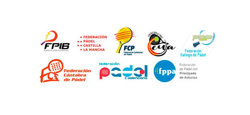federaciones-territoriales-de-padel-criticas-con-fep