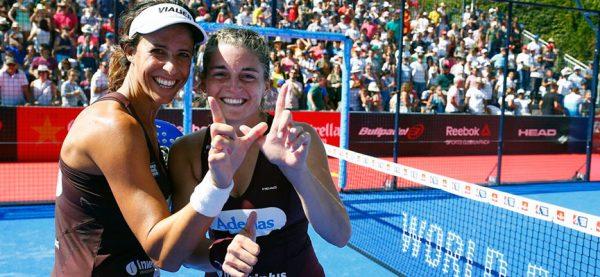 marta-marrero-y-alejandra-salazar-campeonas-final-madrid-wopen-2018