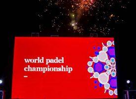 Esperpento en el Mundial de Paraguay 2018: claves de una puñalada al padel