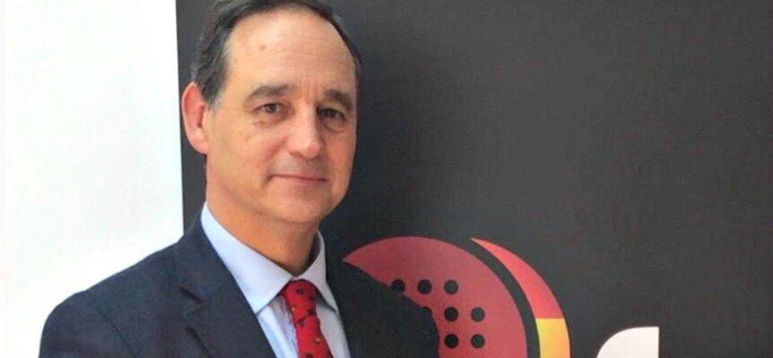 Moción de censura en la FEP: el desafío de Garbisu y su deuda pendiente