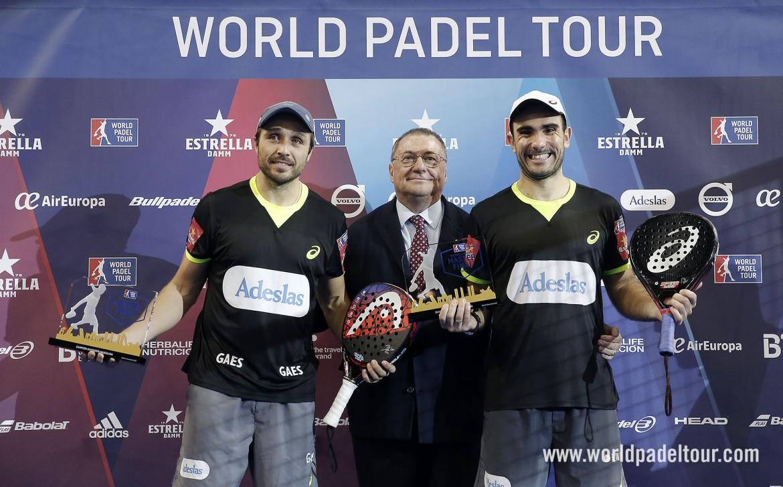 fernando-belasteguin-pablo-lima-final_estrella_damm_master_final_2018_-40-1170x727