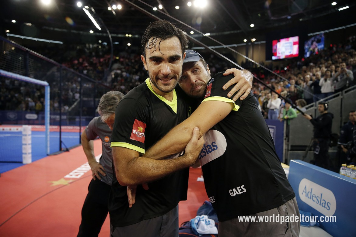 final_estrella_damm_master_final_2018_-36-1-1170x780