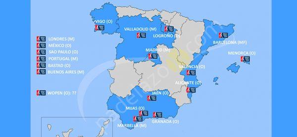 calendario-world-padel-tour-2019-mapa