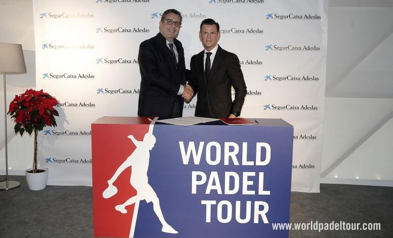 acuerdo adeslas patrocinadores world padel tou 2019