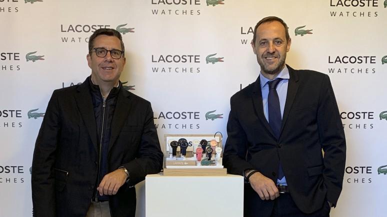 acuerdo lacoste patrocinadores world padel tou 2019