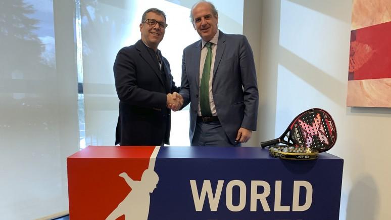 acuerdo nox patrocinadores world padel tou 2019