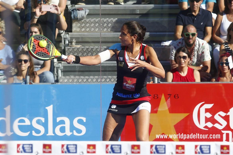mapi-sanchez-alayeto-3-semifinales-madrid-wopen--1170x780