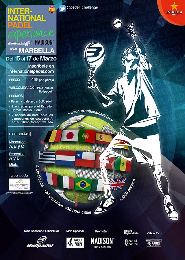 torneo marbella open ipe 2019