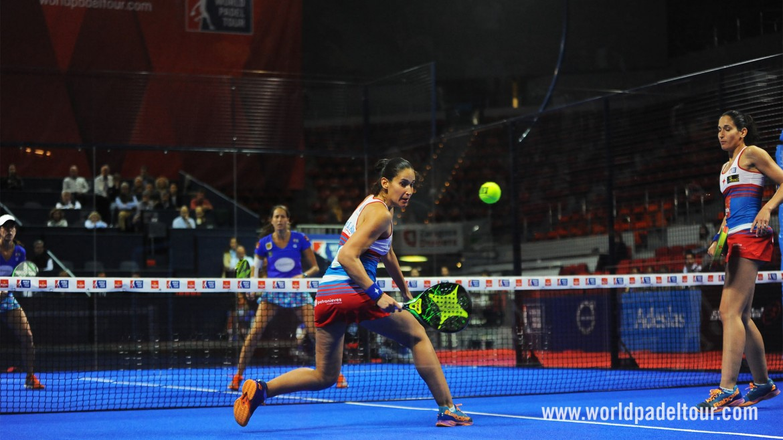 majo-sanchez-alayeto-8-finales-estrella-damm-zaragoza-open-2018--1170x658