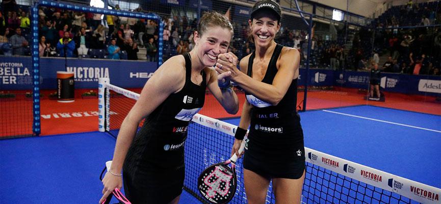 marta-ortega-y-marta-marrero-semifinal-femenina-cervezas-victoria-marbella-master-2019