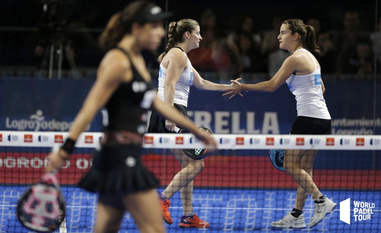 alejandra-salazar-ariana-sanchez-final-femenina-logrono-open-2019