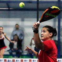 Escabechina en las preliminares femeninas del WPT Alicante Open 2019