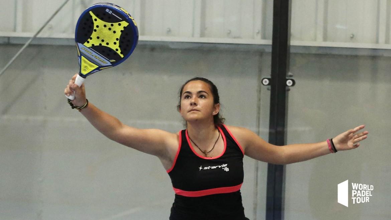 ariana-canellas.-preprevia-femenina-logrono-open-2019