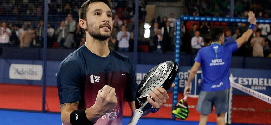 campeones-sanyo-gutierrez-maxi-sanchez-final-masculina-logrono-open-2019