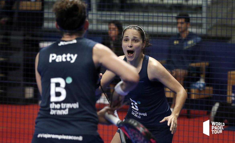 eli-amatriain-4.-cuartos-femeninos-estrella-damm-alicante-open-2019