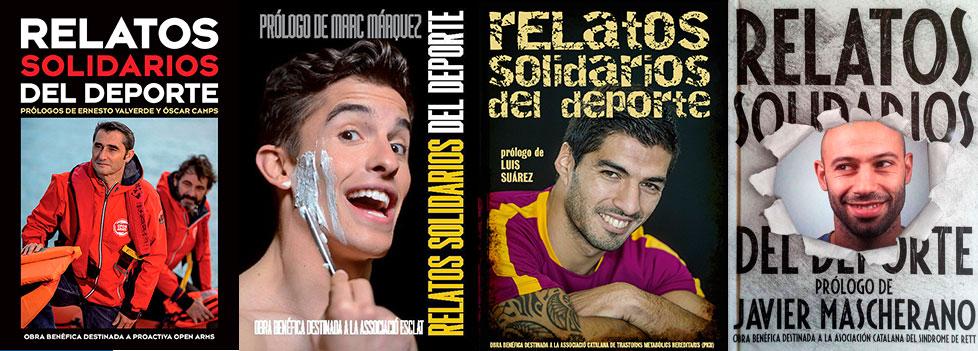 libros-relatos-solidarios-del-deporte