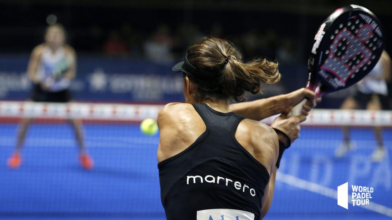 marta-marrero-finales-logrono-open-2019