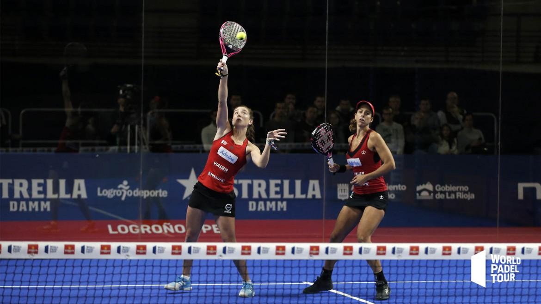 marta-ortega-marta-marrero-cuartos-femeninos-logrono-open-2019