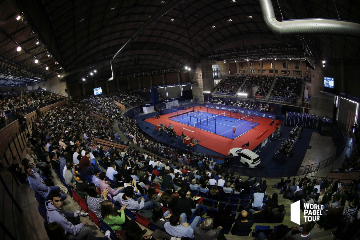 panoramica-semifinales-masculinas-logrono-open-2019