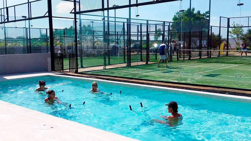 piscina-y-pistas-padel-palmeraie-club-senegal
