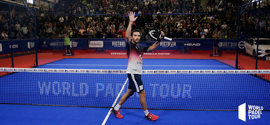 sanyo-gutierrez-world-padel-tour-2019